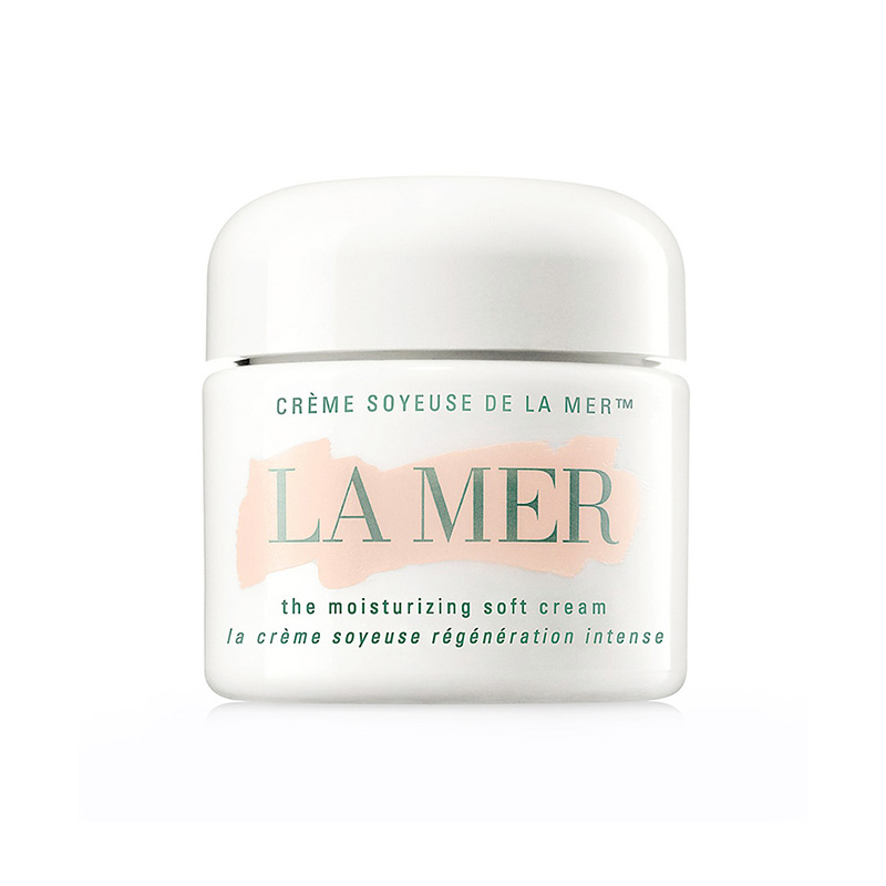 *TESTER* La Mer The Moisturizing Soft Cream 3.5ml