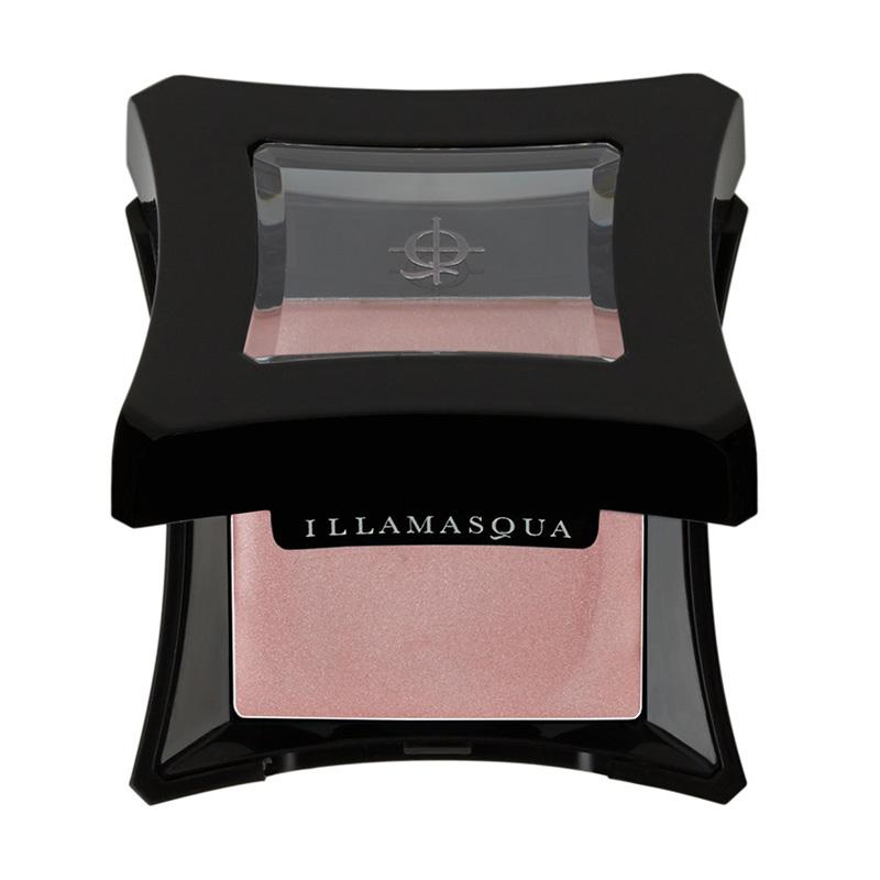 Illamasqua Cream Blusher 4g #Lies