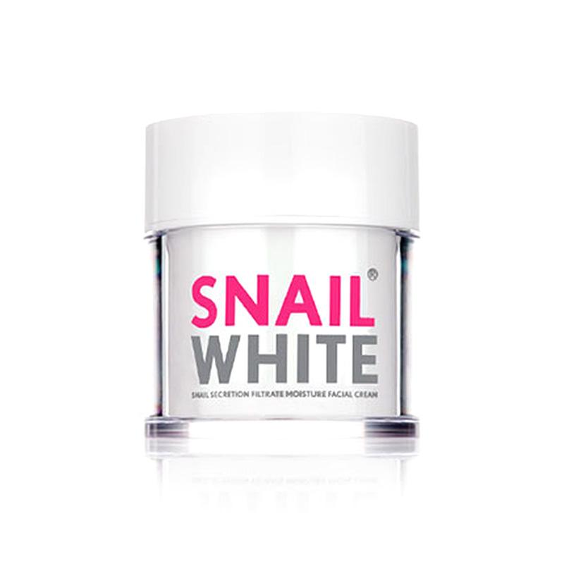 Snail White 50mg