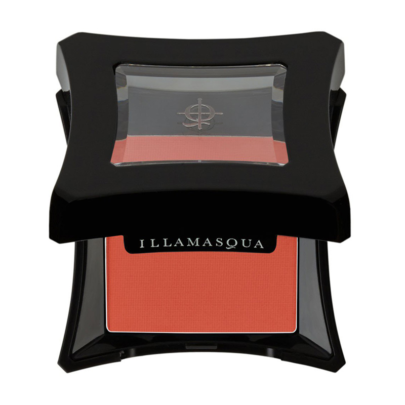 Illamasqua Powder Blusher 4.5g #Excite