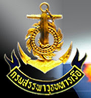 New แนวข้อสอบ ช่างไม้ กรมสรรพาวุธทหารเรือ