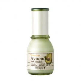 Skinfood Premium Avocado Rich Essence [Pre order]