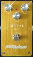AMT-1 Metal