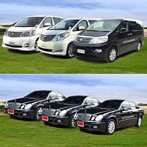 """คิว.ซี.ลิสซิ่ง www.qcleasing.com ดำเนินธุรกิจบริการให้เช่ารถยนต์แบบครบวงจรมากว่า 18 ปี ภายใต้สโลแกน """"การบริการคือหัวใจของเรา"""""""