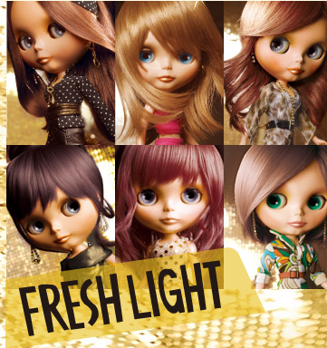 โฟมเปลี่ยนสีผม แคร์บิว แฟนตาซี ชิค Carebeau Bubble Foaming Hair Color สวยง่ายๆ ได้ที่บ้าน