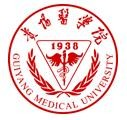 Guiyang Medical College