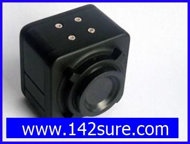 SCI012 กล้องจุลทรรศน์ Microscope USB2.0 Digital Industrial 3.0MP Camera Electronic Eyepiece For Computer (พร้อมซอฟต์แวร์) ยี่ห้อ OEM รุ่น H-VS-300