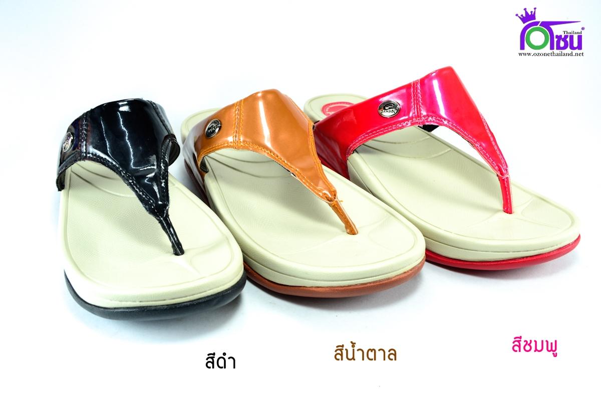 รองเท้า Gambol GW-41087 เบอร์35-39