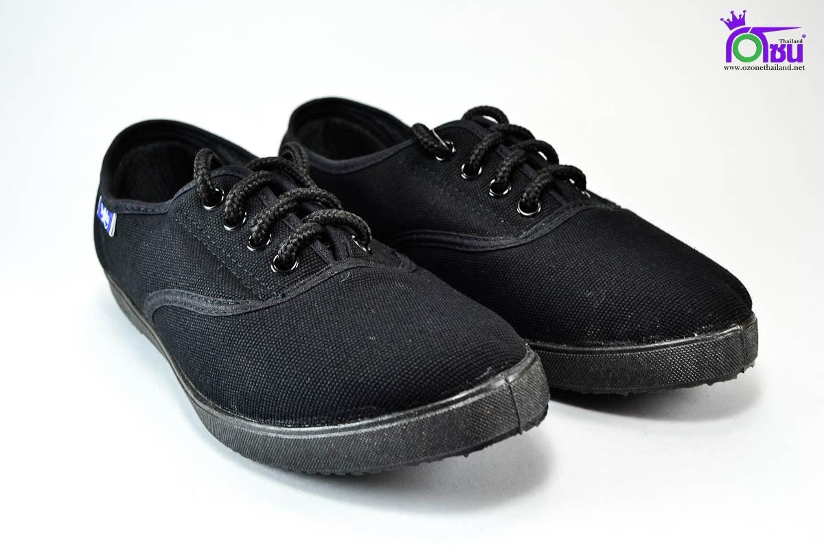 รองเท้า Buddy รุ่น 356