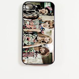 เคส iPhone4/4S