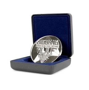 BIGBANG 2013 Alive Tour COMMEMORATIVE COIN(เหรียญที่ระลึก)