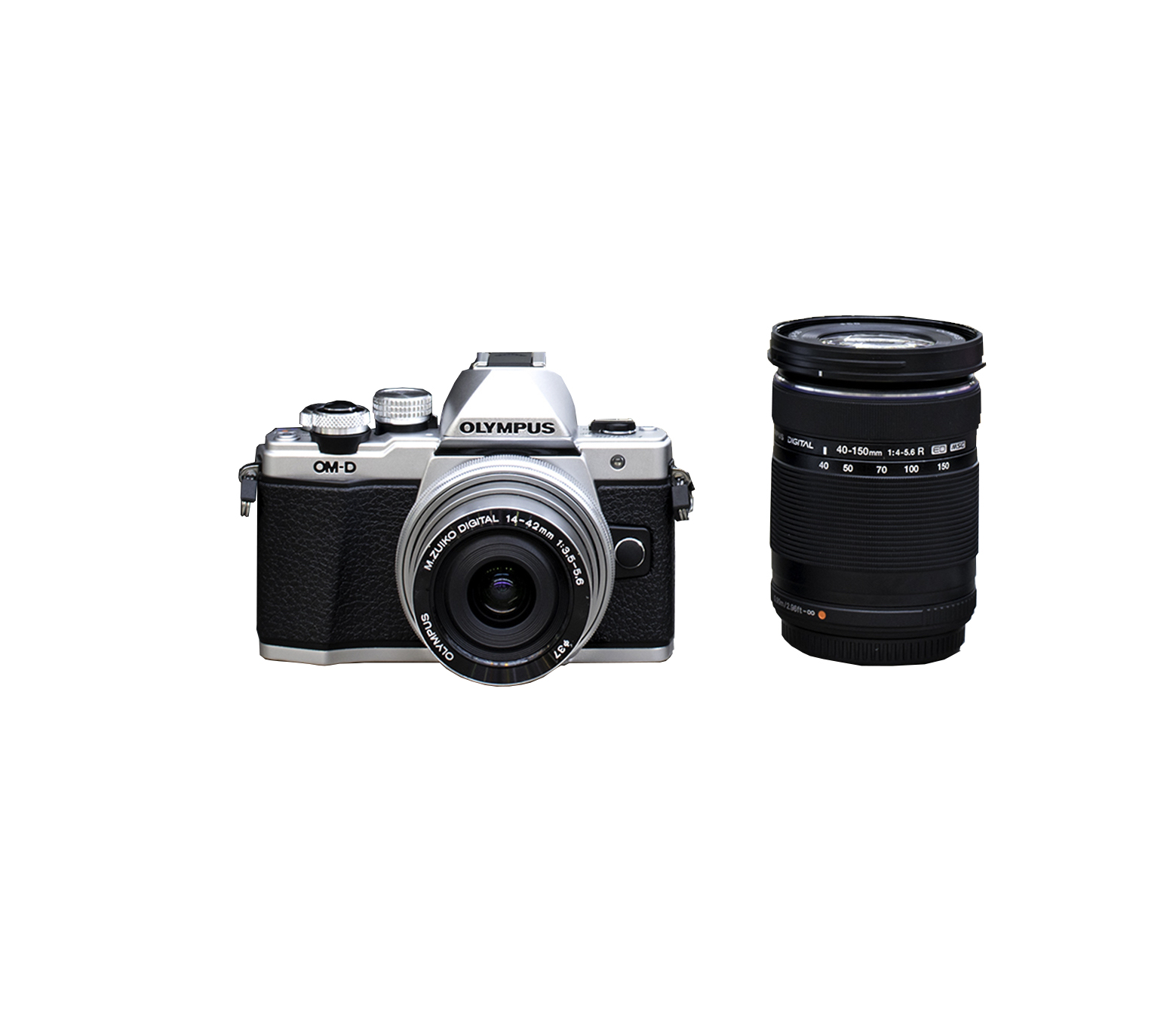 79 Olympus Camera Logo World Photo Trip By Tough Om D E M10 Mark Iii Kit 14 42mm F 35 56 Ez Silver Ii Lens 42 Mm 40 150