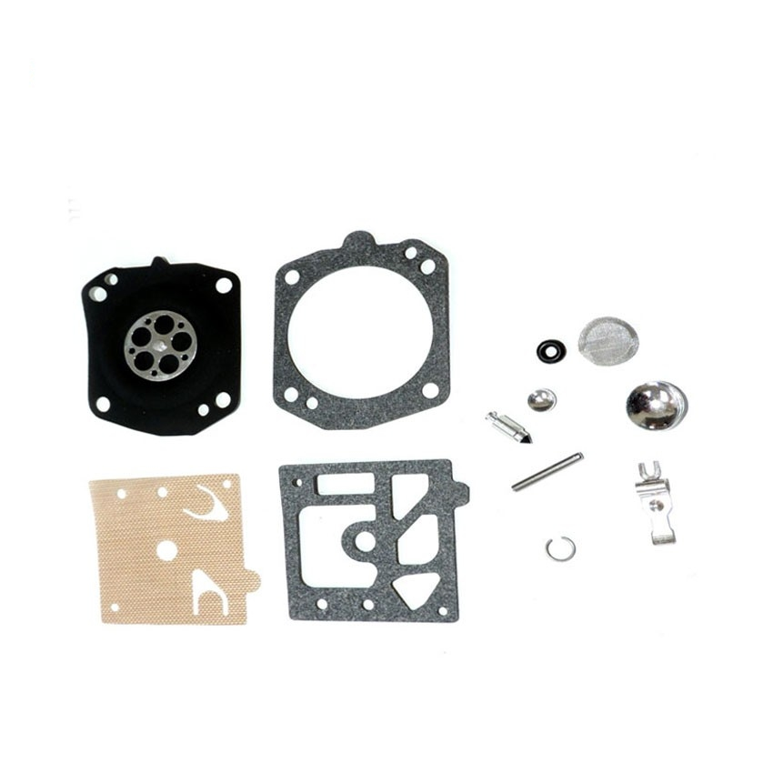 New Carburetor Carb Kit For Husqvarna 357 357XP 359 359XP Replace WALBRO K24-HDA K24 HDA K24HDA