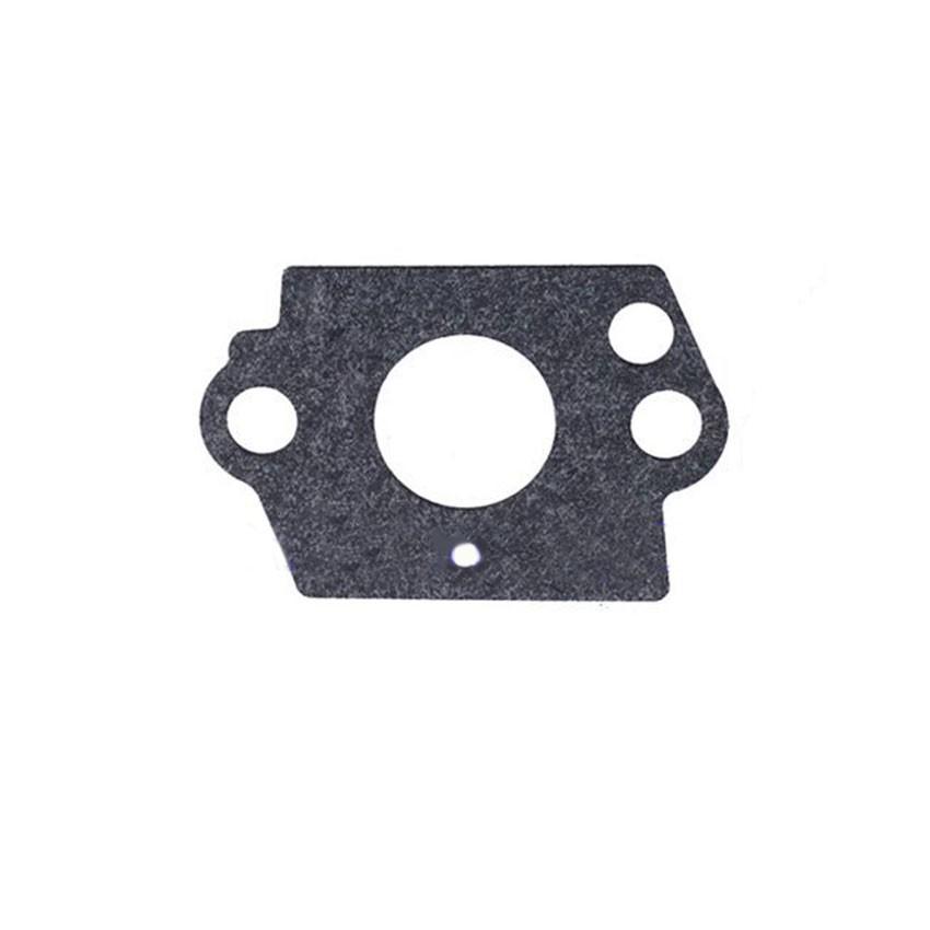 5pcs Carburetor Gasket For ZAMA W-26C Poulan, Craftsman, Weed Eater P/N 530035589,545040701,545070601 Chainsaw