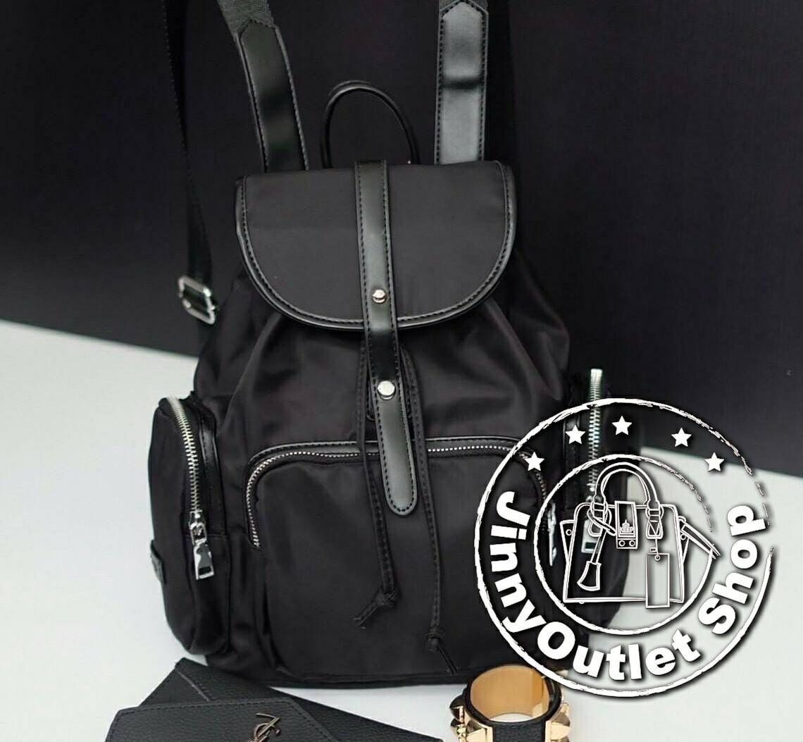 KEEP Backpack