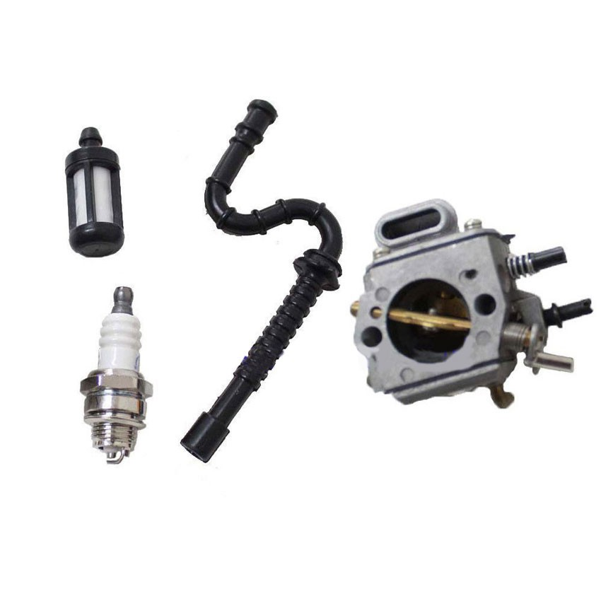 Carburetor carb For STIHL 029 039 MS290 MS310 MS390 Chainsaw Parts on Zama Carburador # 1127 120 065