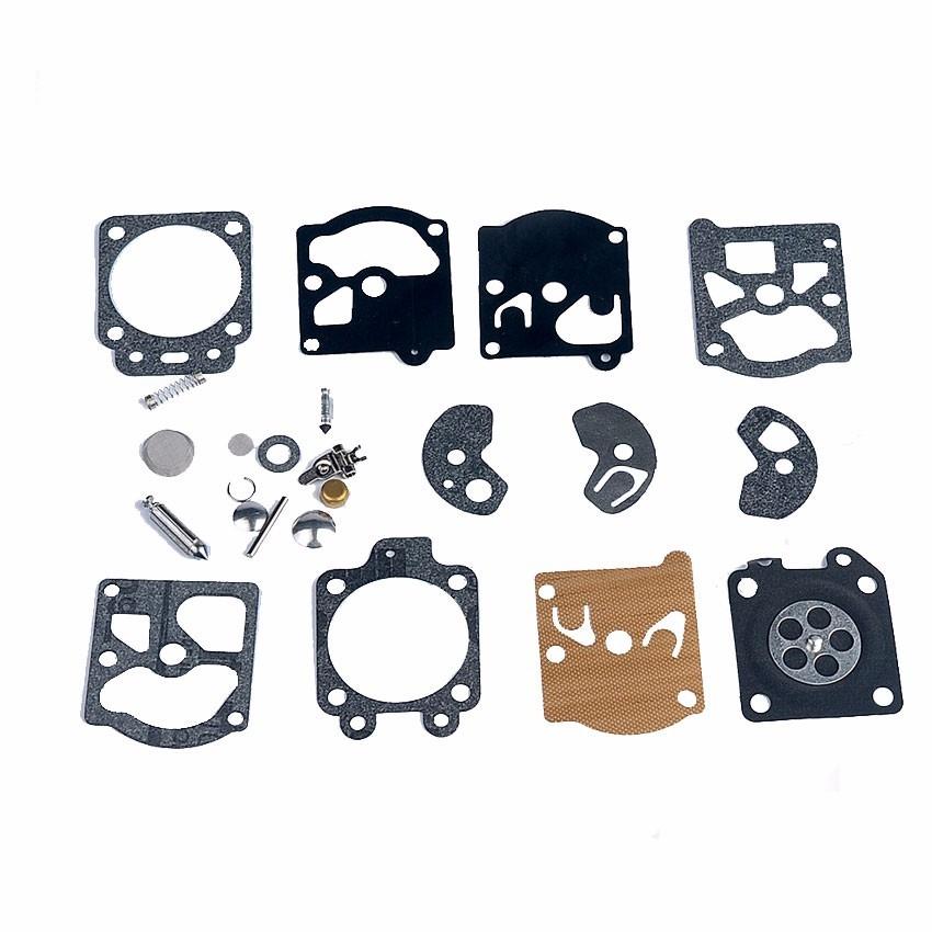 Carburetor Kit Diaphragm For WALBRO K10-WAT WA & WT SERIES Chainsaw STIHL FS40 FS44 FS85 FS86 FS88