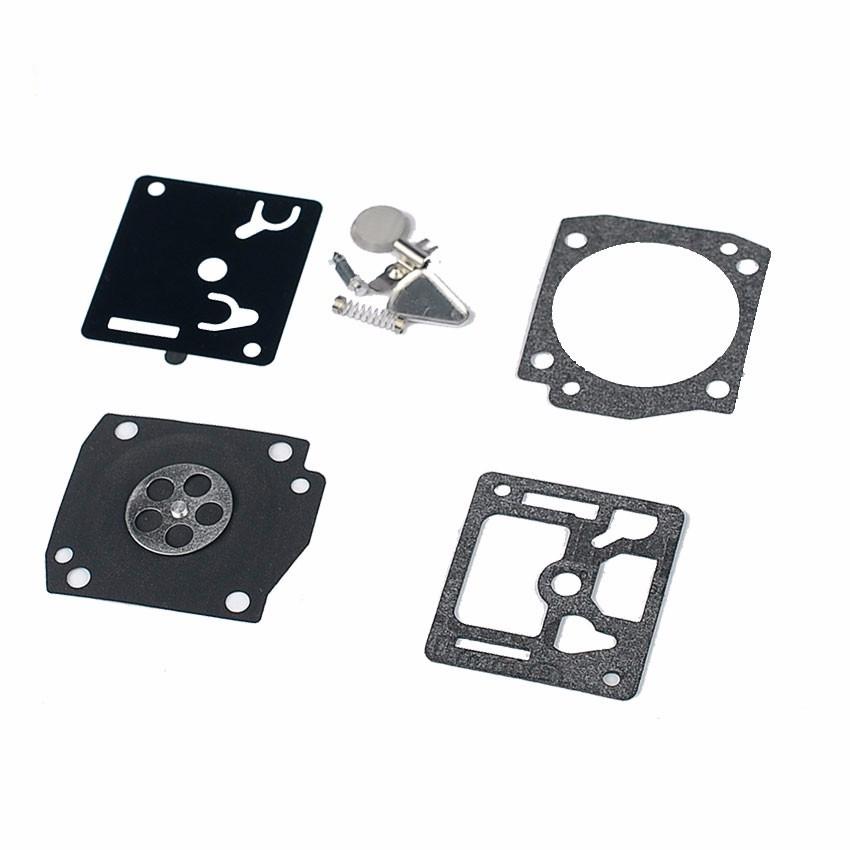 For RB-31 Zama Carb Rebuild Repair Kit For STIHL 034 036 044 MS340 MS360 Chainsaw Carburetor