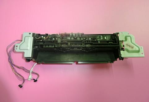 ชุดทำความร้อน Fusing Assy HP CP1025/Pro100