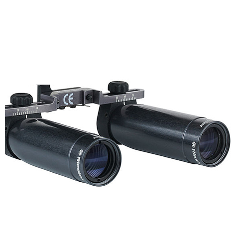 XL Advantage System 3.5X, 42cm working distance