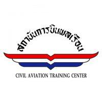 เก็งแนวข้อสอบสาขาวิชาวิศวกรรมอิเล็กทรอนิกส์การบิน สถาบันการบินพลเรือน [พร้อมเฉลย]