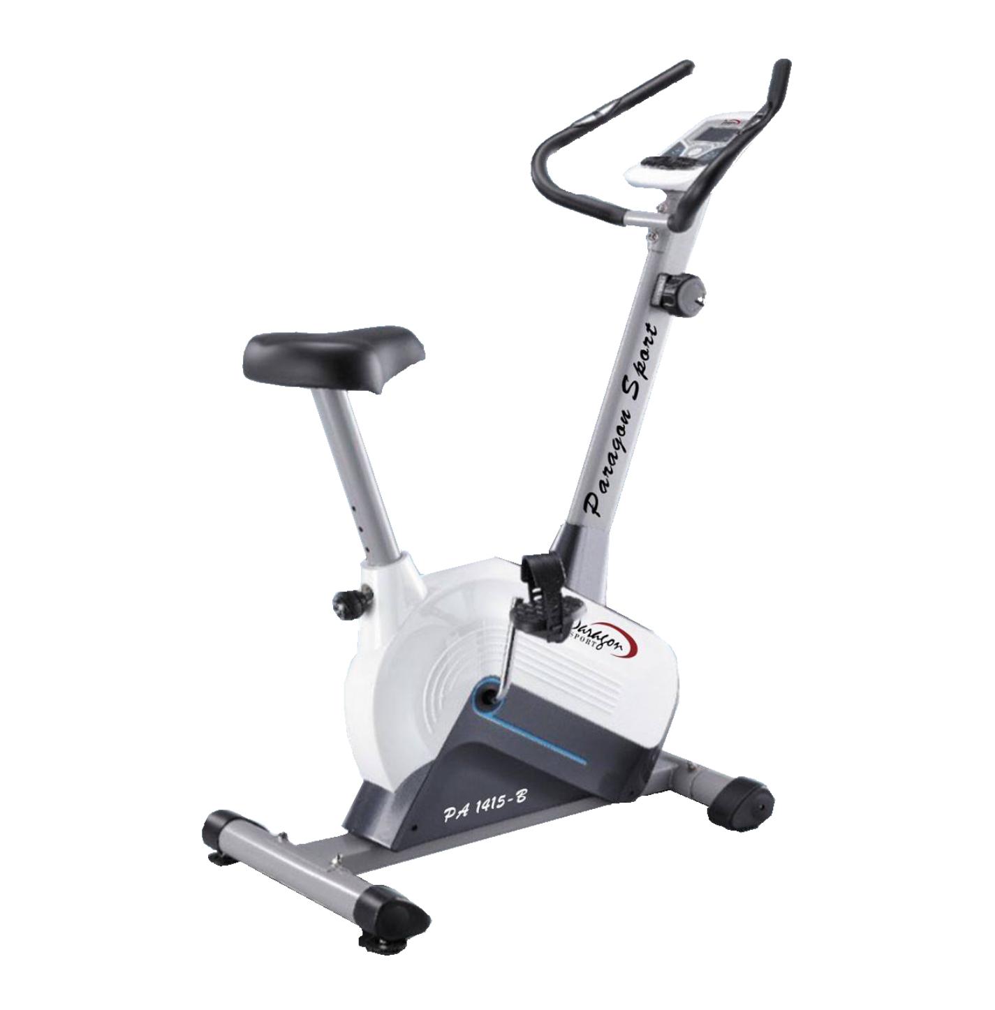 จักรยานนั่งปั่น : Paragon PA1415B - 5 KG.