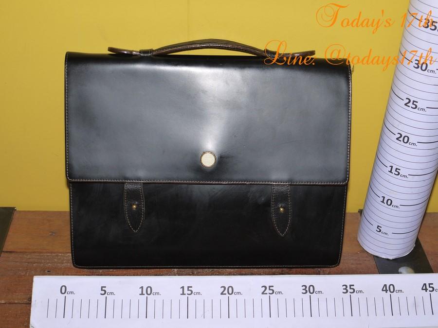 กระเป๋าหนังแท้ marie claire