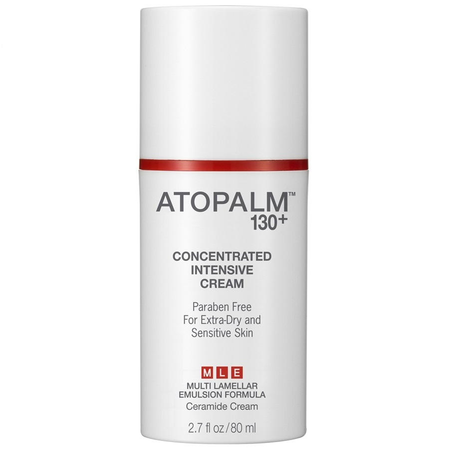 Atopalm 130+ Concentrated Intensive Cream รุ่นพิเศษ