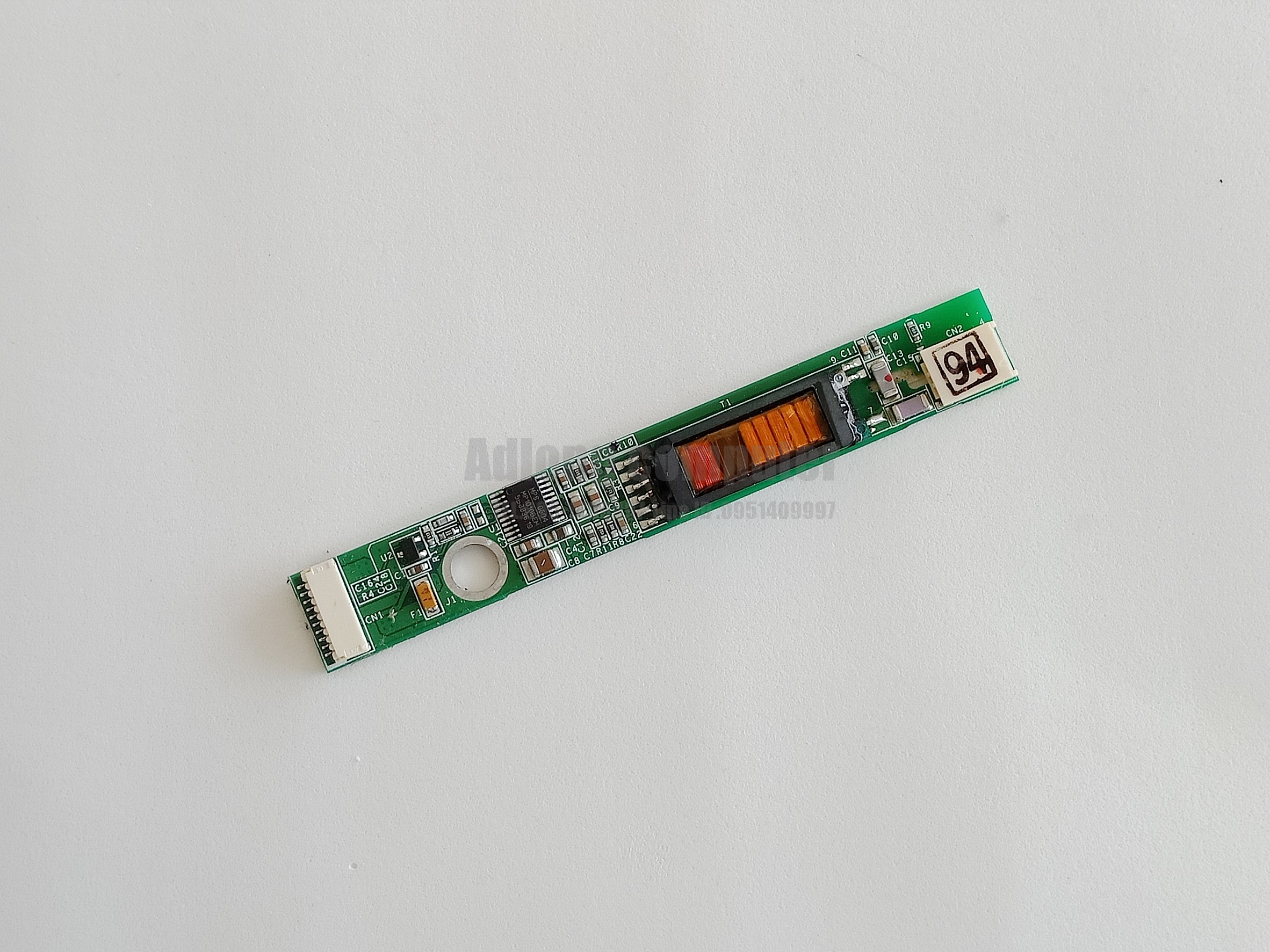 Inverter Asus A3A