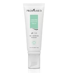 Sensitive Moisture Cream