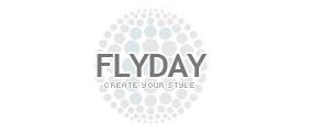 www.flyday.co.kr