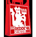 RED DEVIL STORE เลือกชมสินค้าสำหรับสาวกปีศาจแดง