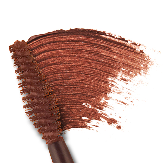 Etude House Color My Brows #3 Red Brown