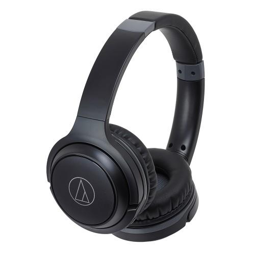 หูฟัง Audio Technica ATH-S200BT