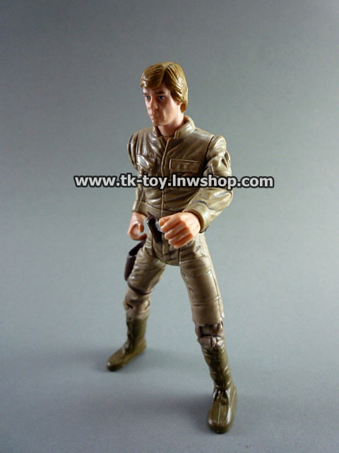 ACTION FIGURE STARWARS 01 (ของแท้)