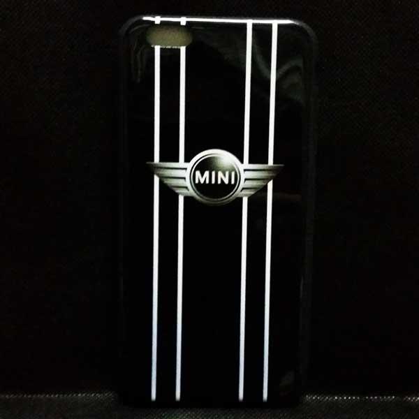 เคสไอโฟน 6plus/6splus เคสมินิ mini