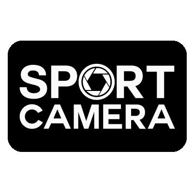กล้องดูนก / ดูดาว Sport camera