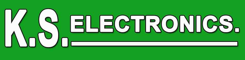 K.S.Electronics