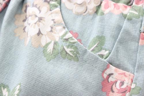 เสื้อผ้า เด็ก หญิง ชุด เสื้อ สี ขาว กางเกง ขาสั้น ลาย ดอกไม้ 1 ขวบ ถึง 2 ขวบ