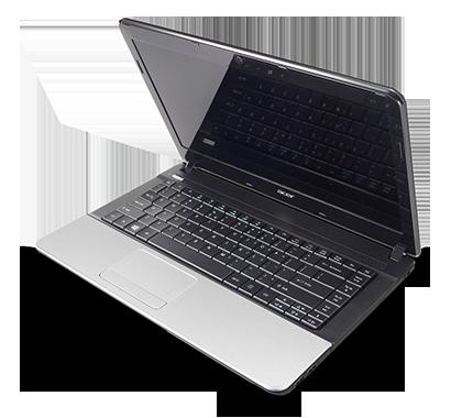 IT ยุคใหม่ช๊อปสบาย อุปกรณ์คอมพิวเตอร์ ราคาถูก จำหน่าย สินค้าไอที ทุกชนิดทั่วไทย