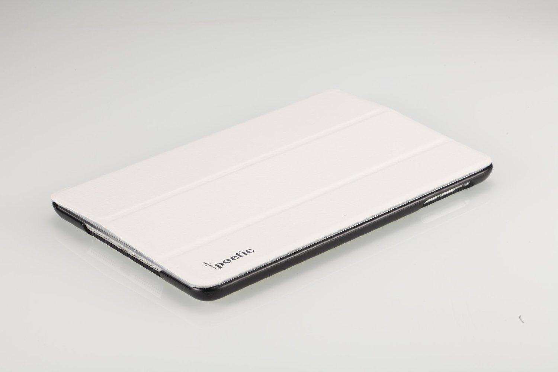 Poetic Slimline for iPad mini with retina (iPad mini 2)