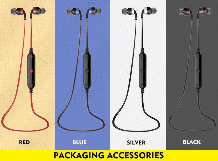 หูฟัง Awei A960BL (Bluetooth)