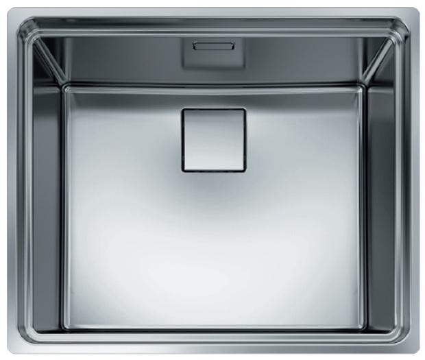 อ่างล้างจาน FRANKE รุ่น CEX210-50/610-50