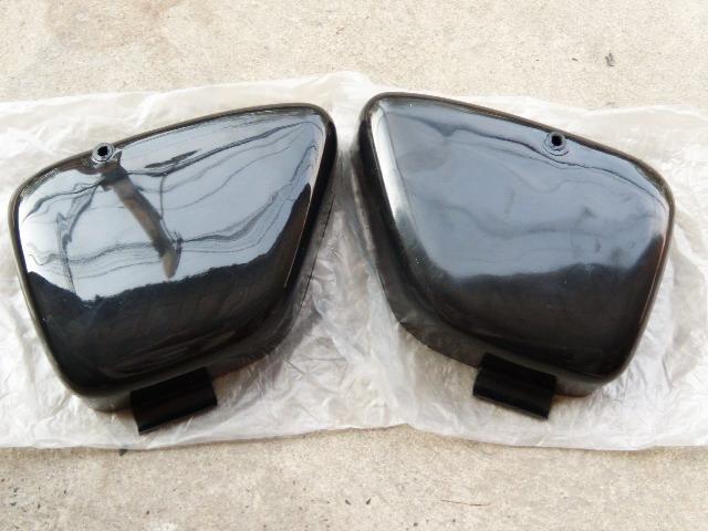 ฝากระเป๋า C200 C201 เทียม งานใหม่