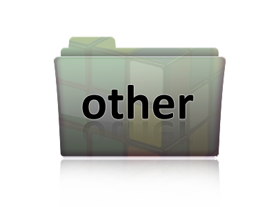 Other driverlayer search engine - Www nice pic other ...