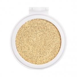 Etude Precious Mineral Any Cushion SPF50+PA+++ ( Refill) W13