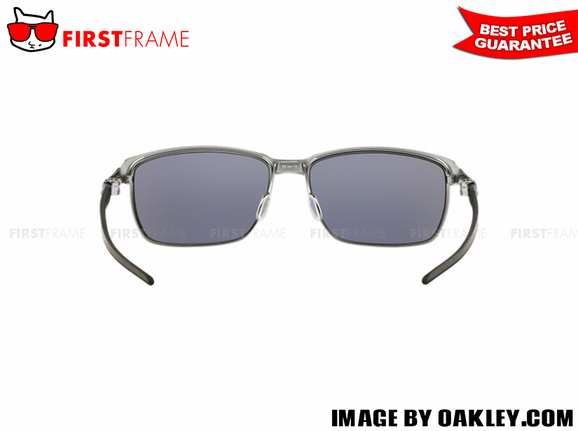 OAKLEY OO6018-04 TINFOIL CARBON 4