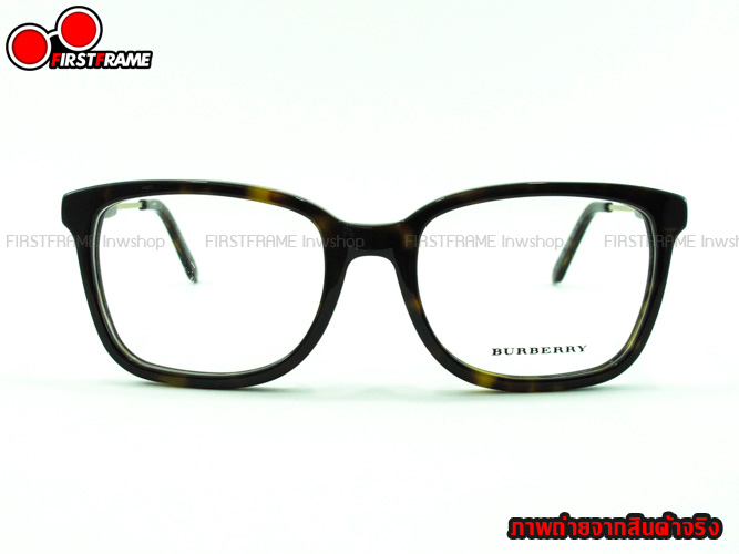 BURBERRY BE2146F 3002 2