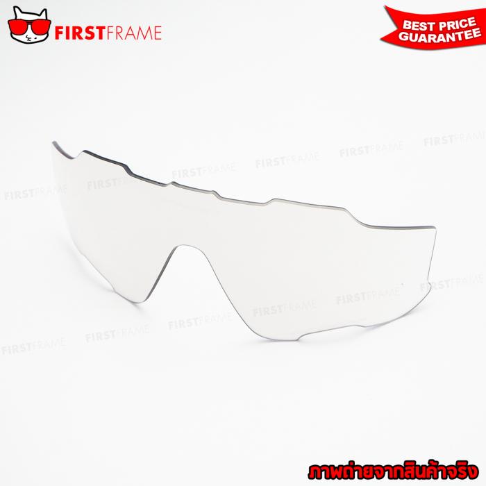 a0ad01b0f87 Oakley Jawbreaker Clear Lens Replacement