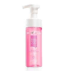 Provamed Pink Gold Collagen Whip Foam 165 ml Sale !!!